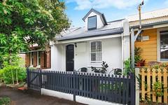 37 Reuss Street, Leichhardt NSW