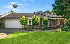 1/583 Port Hacking Road, Caringbah South NSW