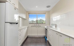 15/6 Maclaurin Crescent, Chifley ACT