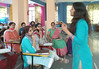 """Training by Ms. Neerja Chauhan • <a style=""""font-size:0.8em;"""" href=""""http://www.flickr.com/photos/99996830@N03/51083187582/"""" target=""""_blank"""">View on Flickr</a>"""