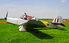 Percival P.40 Prentice T1 G-APJB / VR259
