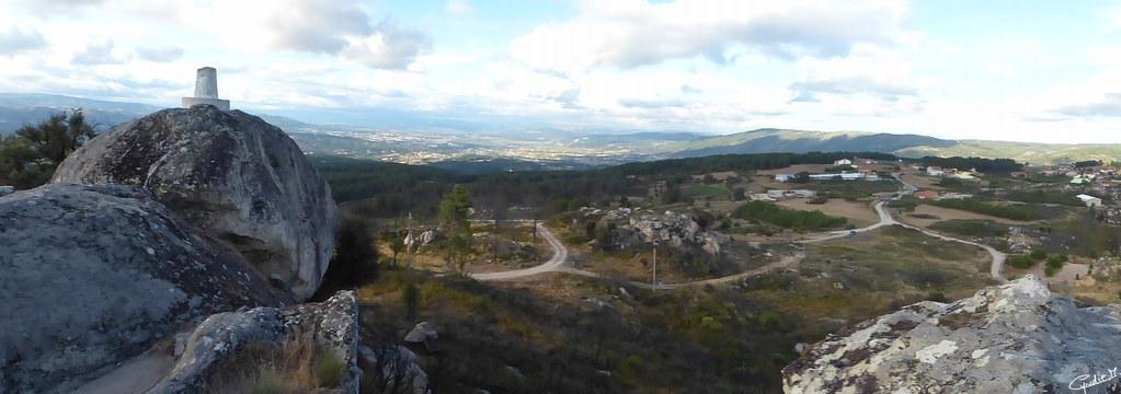 vista-panoramica-monte-santa-barbara_ventuzelos1