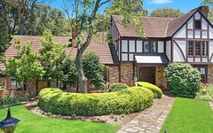 2A Wintergreen Place, West Pennant Hills NSW