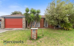 11 Lowther Court, Cranbourne North VIC