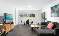103/10-18 Meryll Avenue, Baulkham Hills NSW