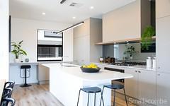 299 Devonport Terrace, Prospect SA