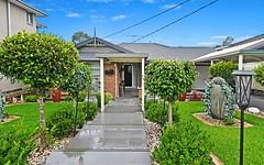 49 Heath Street, Merrylands NSW