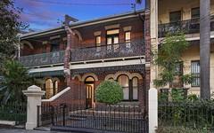 349 Enmore Road, Marrickville NSW