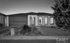 118 William Thwaites Boulevard, Cranbourne North VIC