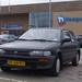 1992 Toyota Corolla 1.6 XLi Comfort