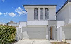 7C Willow Cres, Campbelltown SA