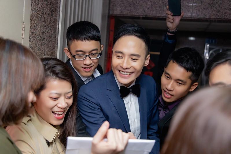 格萊天漾婚攝,台北婚攝,婚攝推薦,格萊天漾婚宴,格萊天漾戶外證婚,婚攝價錢,婚攝作品,婚攝ptt推薦,婚禮記錄