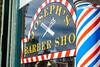 Joseph's Barber Shop
