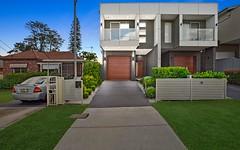23b Rupert Street, Merrylands NSW