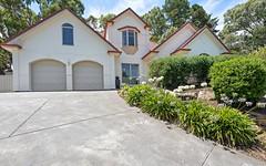 22 Monterey Pine Drive, Aberfoyle Park SA