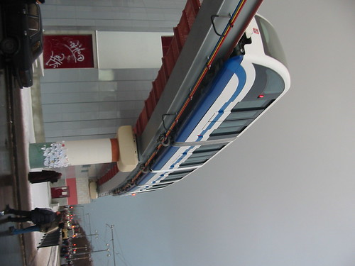 Moscow monorail  20031206 207