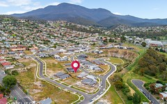 31 Dowding Crescent, New Town TAS