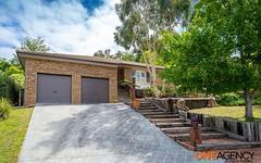 10 Hilton Close, Fadden ACT