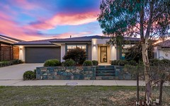 193 Langtree Crescent, Crace ACT
