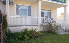 Unit 5/14 Lakeside Drive, Alawa NT