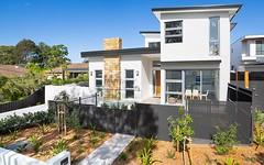1/12 Actinotus Avenue, Caringbah South NSW
