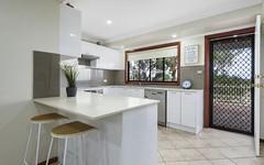 3 Opus Place, Cranebrook NSW