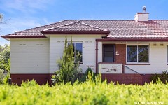 26 O'Connell Street, Ainslie ACT