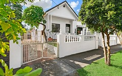 188 Doncaster Avenue, Kensington NSW