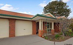 14/41 Halford Crescent, Page ACT