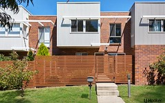 5 Paget Street, Bruce ACT