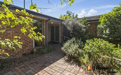 56 Investigator Street, Red Hill ACT