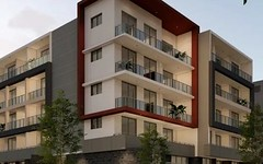 Lot 302 Isla Street, Schofields NSW