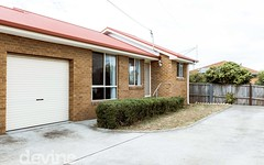 2/23 Bay Road, Midway Point TAS