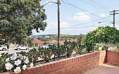 394 Malabar Road, Maroubra NSW