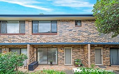 20/14-16 Freeman Place, Carlingford NSW