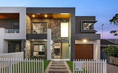 22a Kareela Crescent, Greenacre NSW