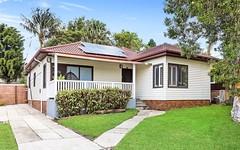 10 Porter Road, Engadine NSW