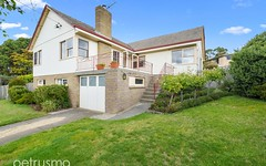 11 Sunhaven Avenue, Geilston Bay TAS