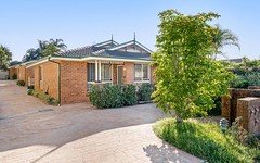 1/10 Russell Street, East Gosford NSW