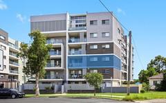 53/12-20 Tyler Street, Campbelltown NSW
