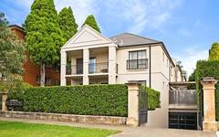 7/23 George Street, Marrickville NSW