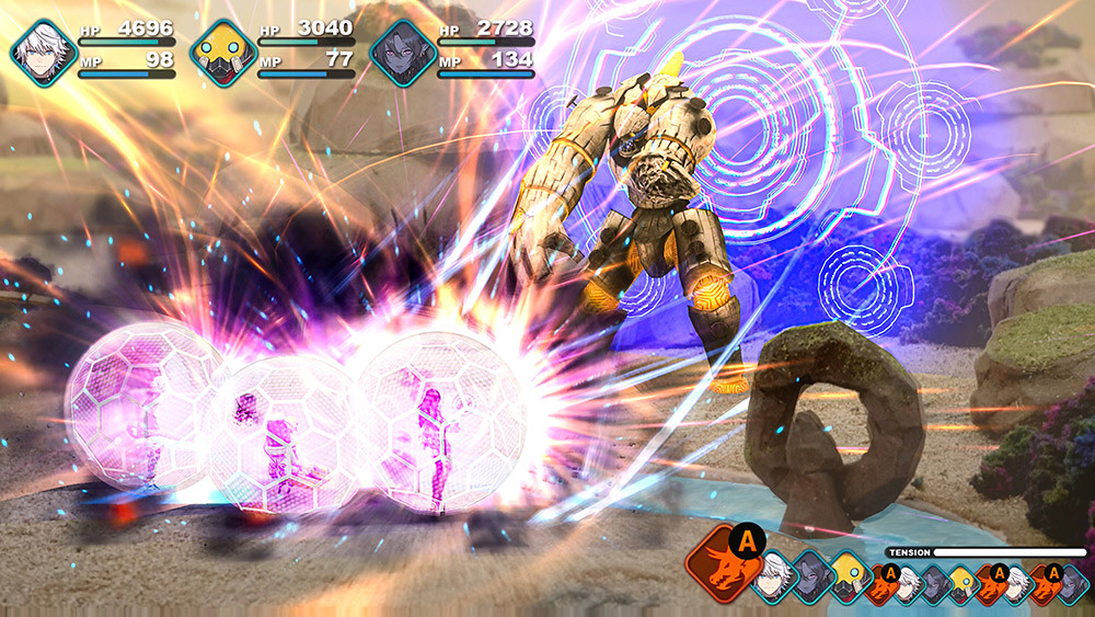 battle3_Additional