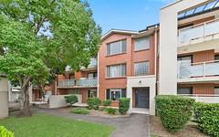 2/7-11 Paton Street, Merrylands NSW