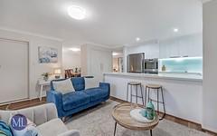 1/5 Rosewood Place, Cherrybrook NSW