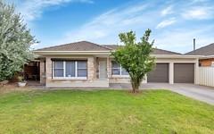 8 Gaskin Road, Flinders Park SA