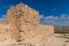 Tel Arad II