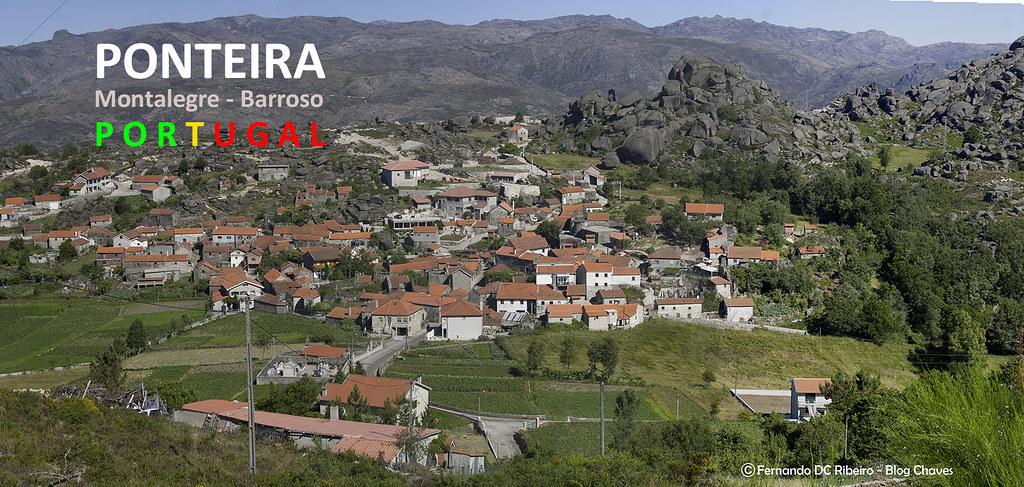 1600-PONTEIRA-VIDEO