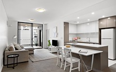 4036/74b Belmore Street, Ryde NSW