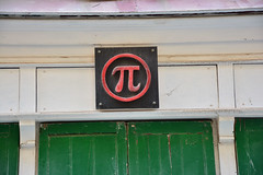 """A Pi """"shop"""""""