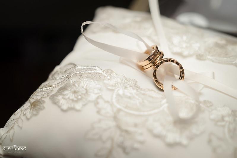 婚攝鯊魚影像團隊,婚攝價格,婚禮攝影,婚禮紀錄,婚攝收費,類婚紗,台北晶華大飯店,伴娘,伴郎,佈置,婚宴